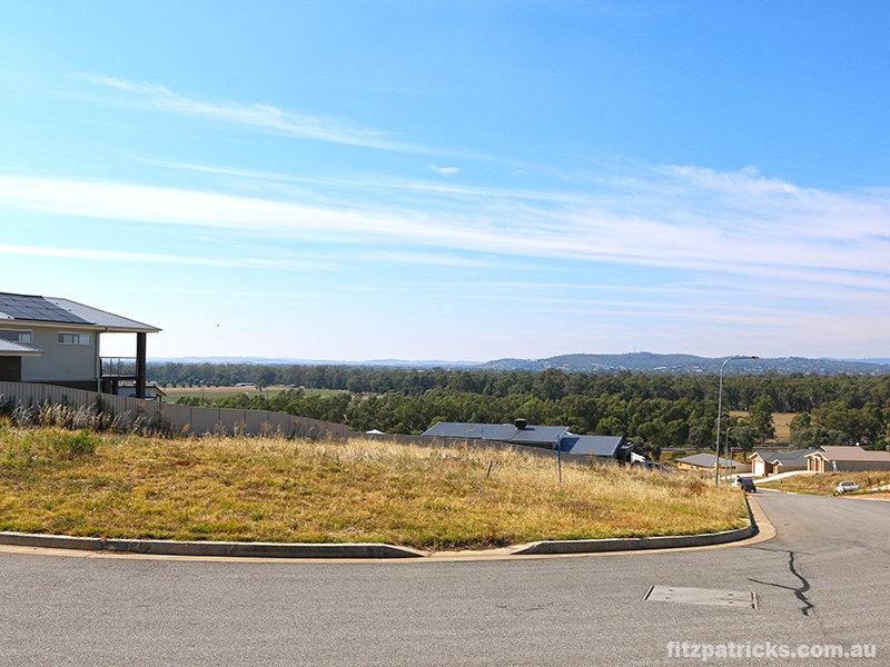 61 Franklin Drive, Estella, NSW 2650