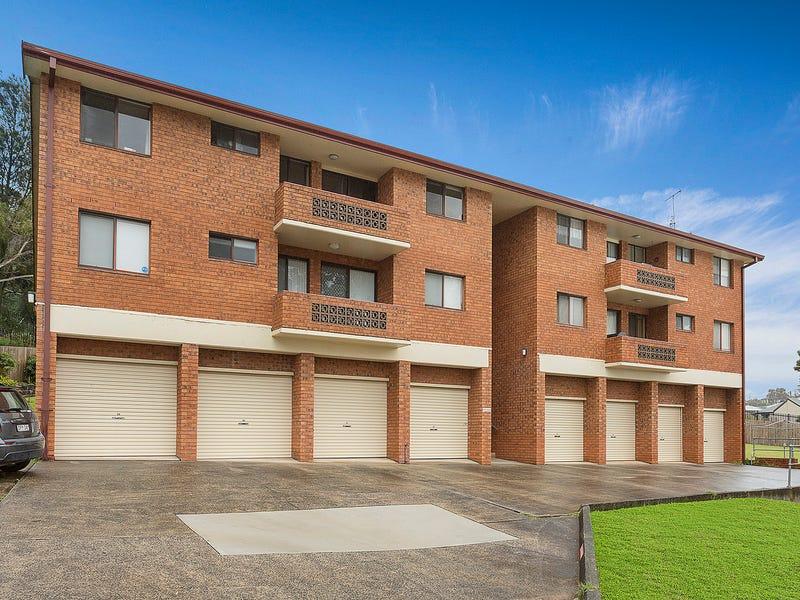 34/59 Collins Street, Kiama, NSW 2533