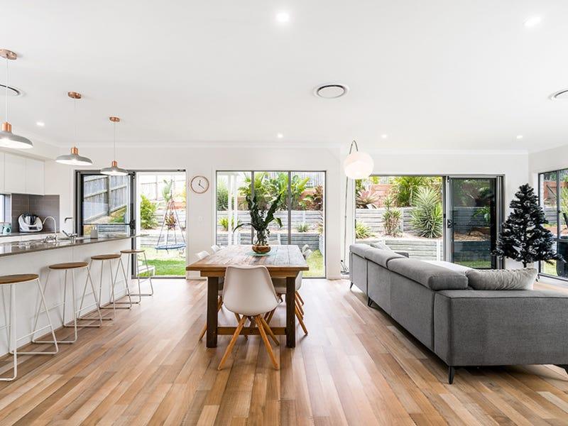 23 Echidna Street, Pottsville, NSW 2489
