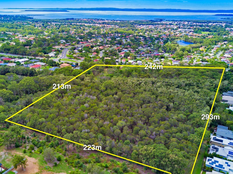 145 Panorama Drive, Thornlands