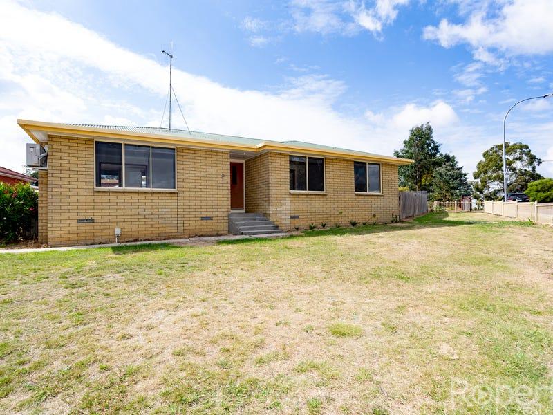 32 Mornington Drive, Ravenswood, Tas 7250