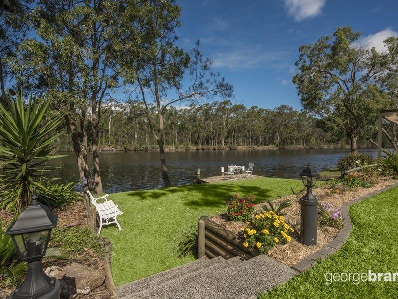 51 McDonagh Road, Wyong, NSW 2259