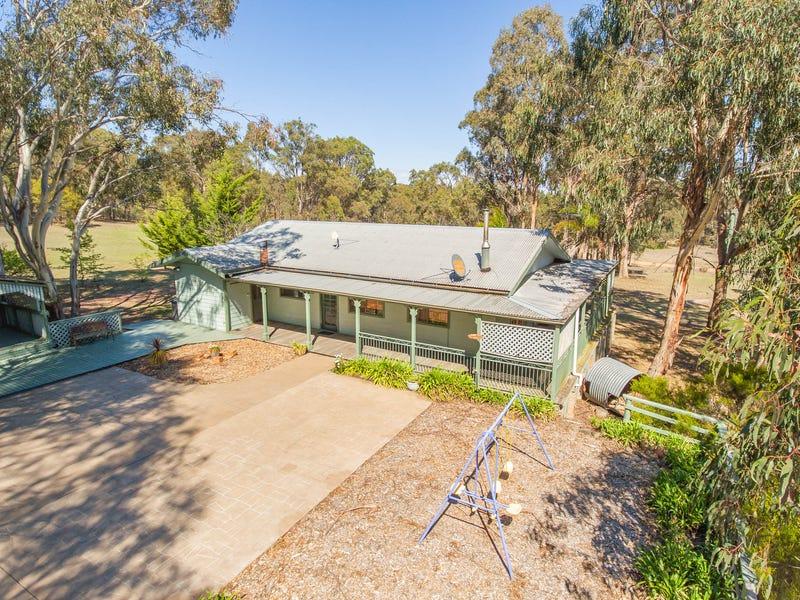 1239 Bundarra Road, Armidale, NSW 2350