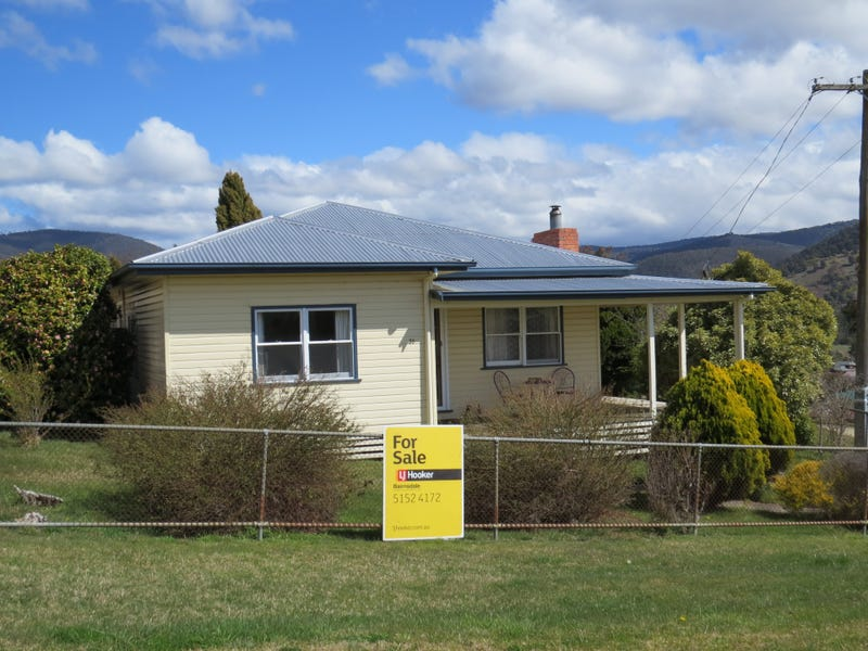 38 Sebastopol Hill Road, Omeo, Vic 3898