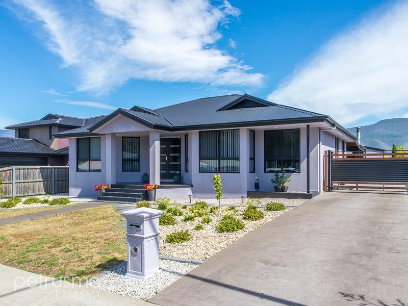 39 Churinga Waters Drive, Old Beach, Tas 7017