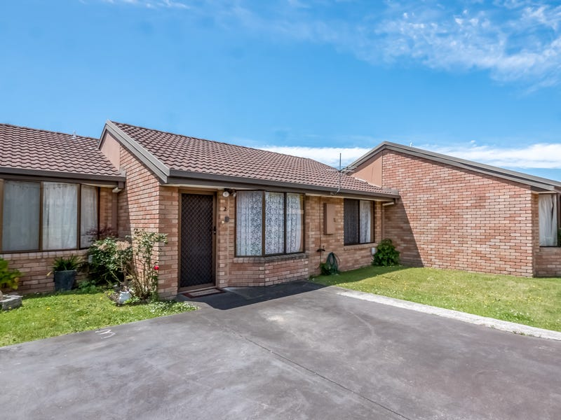 2/18 Clydesdale Avenue, Glenorchy, Tas 7010