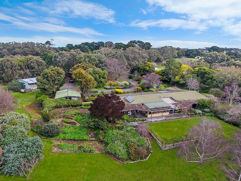 354 Princes Highway, Portland