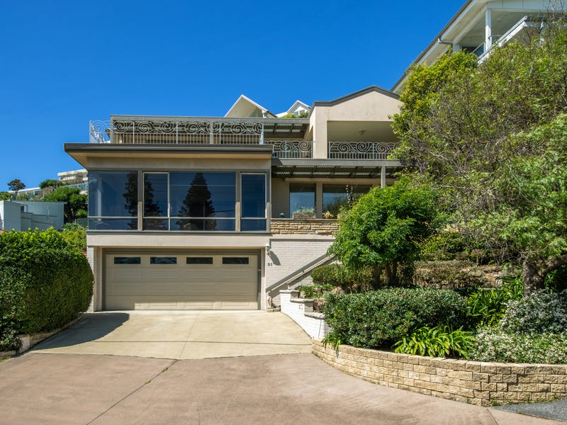 31 Scenic Drive, Merewether, NSW 2291