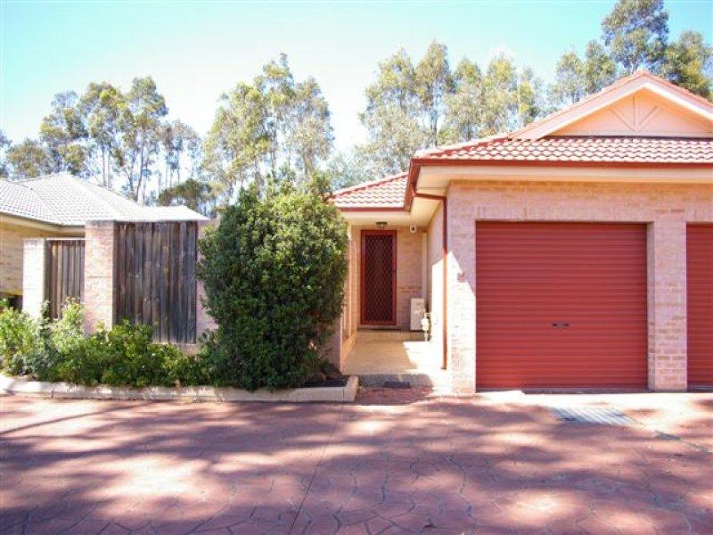 34/6-10 Ettalong Road, Greystanes, NSW 2145