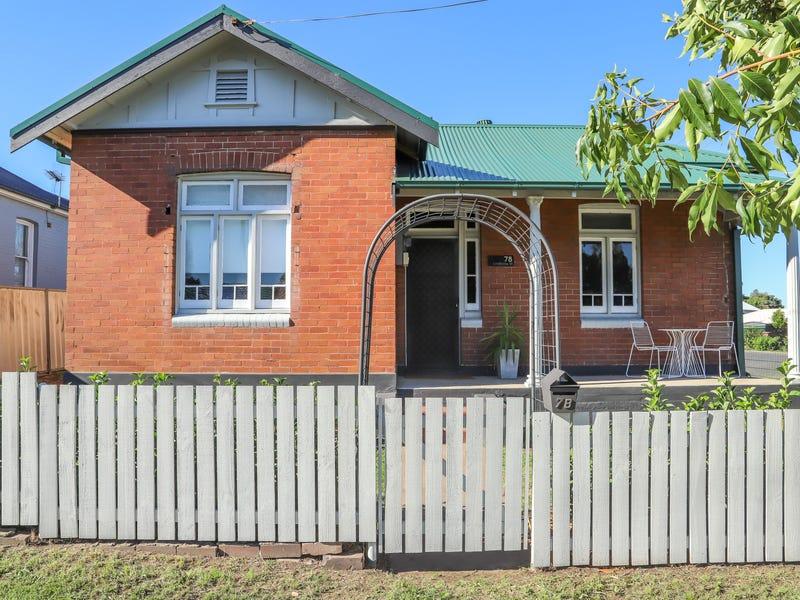 78 Lindesay Street, East Maitland, NSW 2323