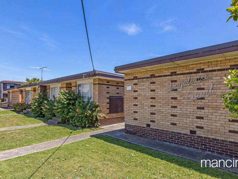 1/414 Blackshaws Road, Altona North, Vic 3025