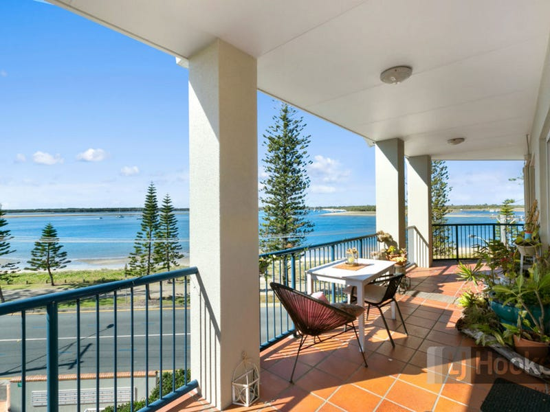 1C/522 Marine Parade, Biggera Waters, Qld 4216