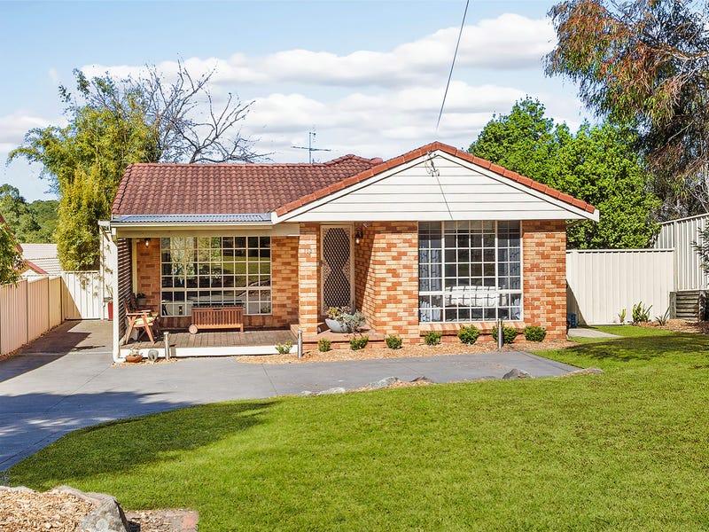 113 Parkes Street, Helensburgh, NSW 2508