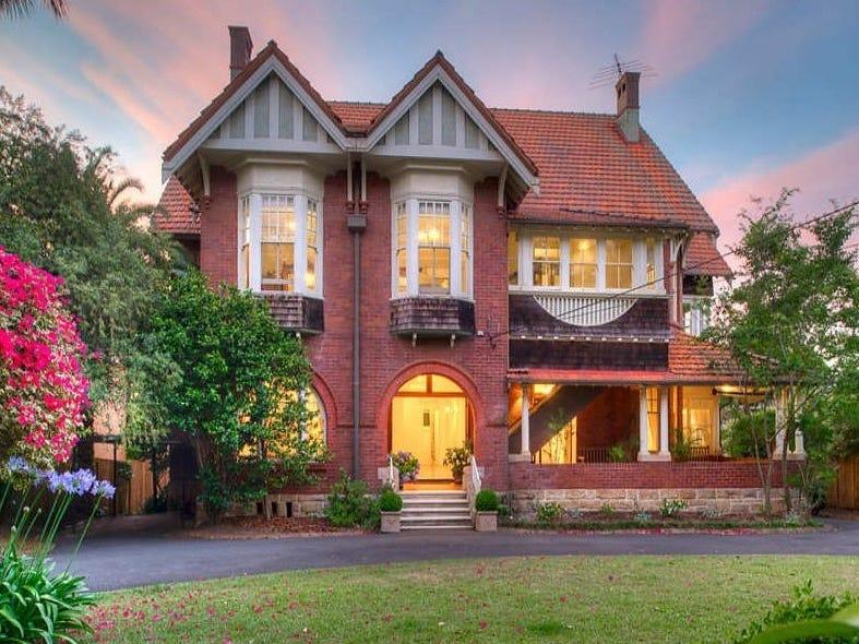 2/44 Ku-Ring-Gai Avenue, Turramurra, NSW 2074
