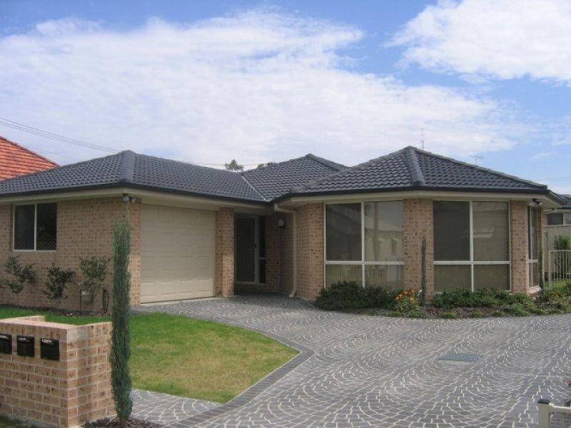 42 Margaret Street, Cessnock, NSW 2325
