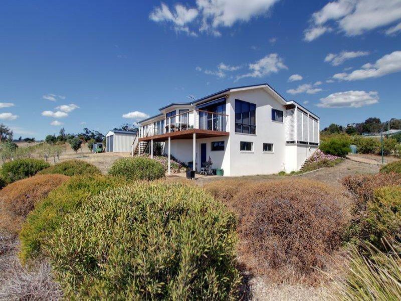 47 Glenhope Road, Granton, Tas 7030