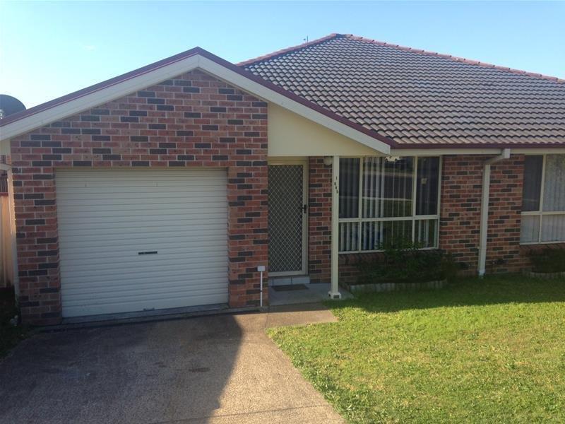 1/845 Main Road, Edgeworth, NSW 2285
