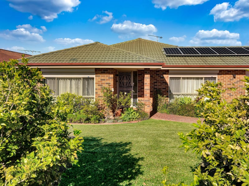 93 Sophia Road, Worrigee, NSW 2540