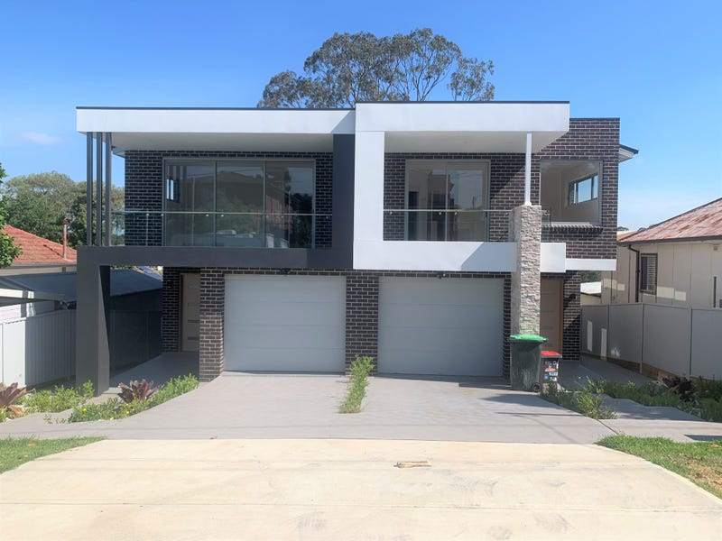 29A Mavis Ave, Peakhurst, NSW 2210