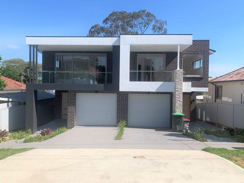 29 Mavis Ave, Peakhurst, NSW 2210