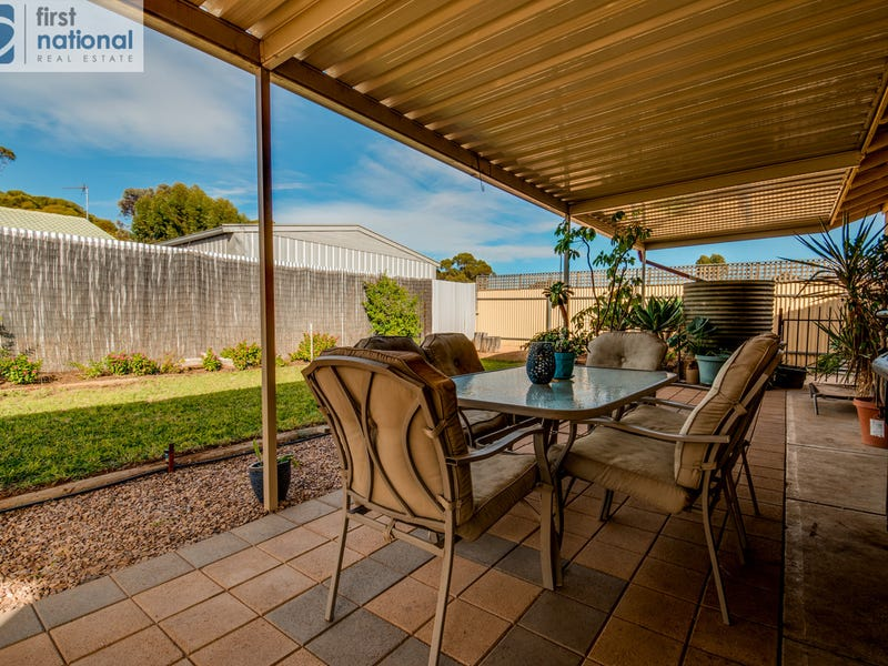 15 Wickstein Close, Port Augusta West, SA 5700