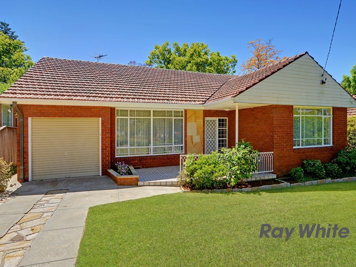 31 Delaware Street, Epping, NSW 2121