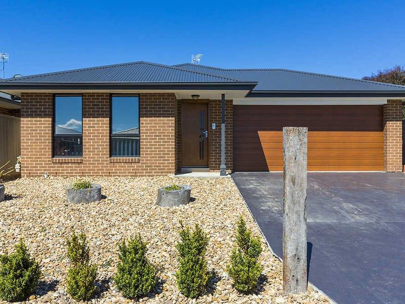 49 Hereford Street, Bungendore, NSW 2621