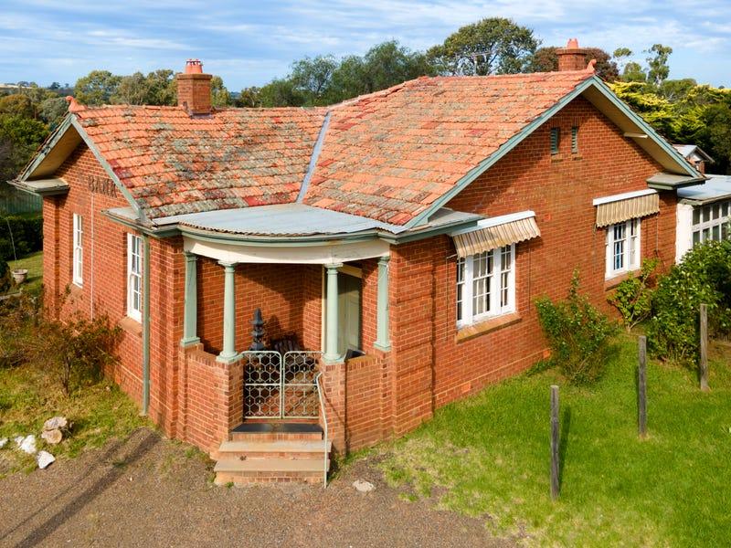 27 McMahons Road, Galong, NSW 2585
