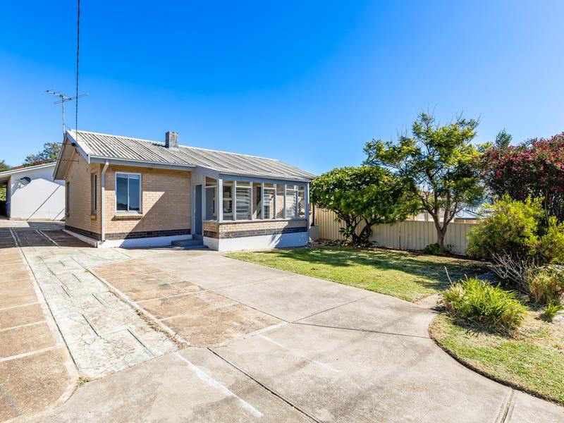 24 Davis Avenue, Christies Beach, SA 5165