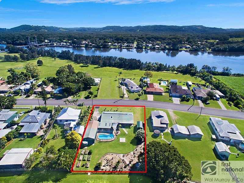 46 River Drive, East Wardell, NSW 2477