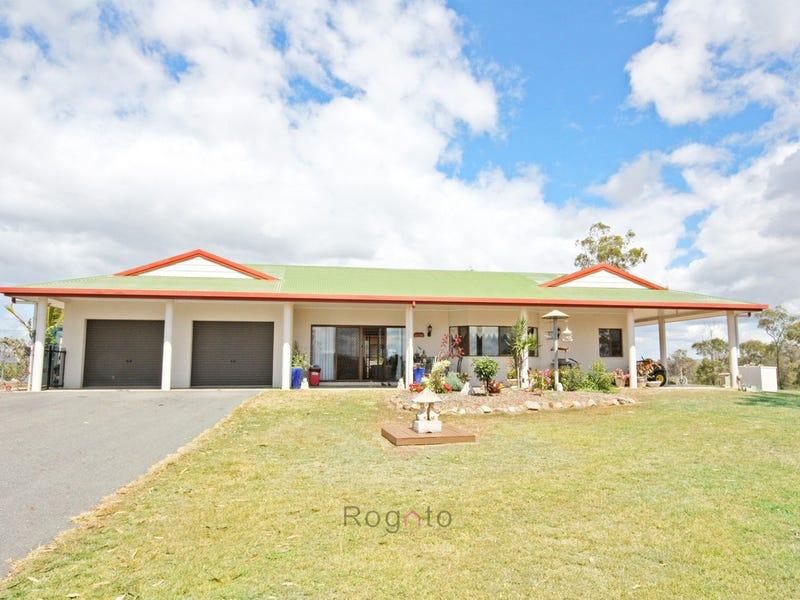 1 Country Road Estate, Mareeba, Qld 4880