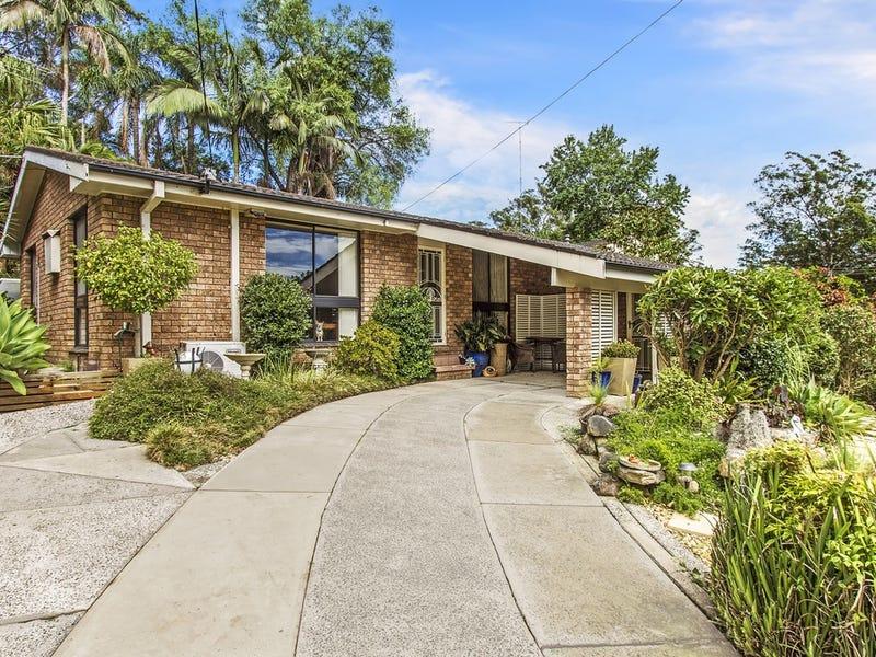 44 Barree Avenue, Narara, NSW 2250