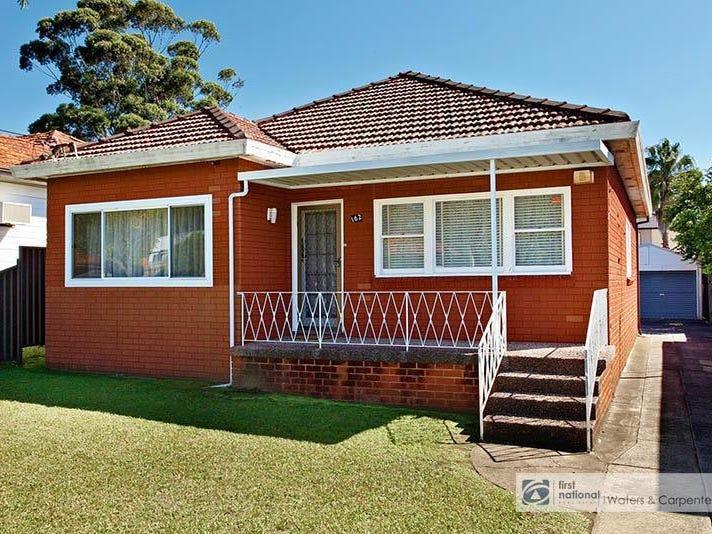 162 Rodd Street, Sefton, NSW 2162