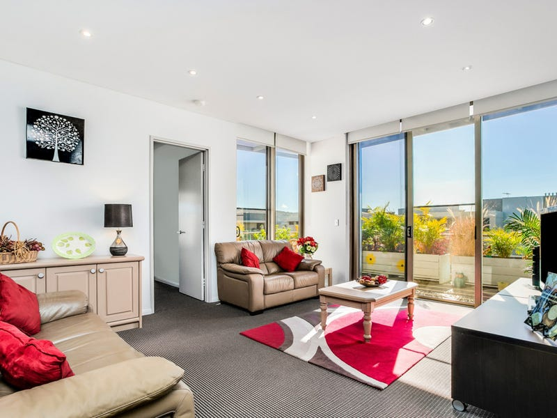333/6 Firetail Drive, Warriewood, NSW 2102