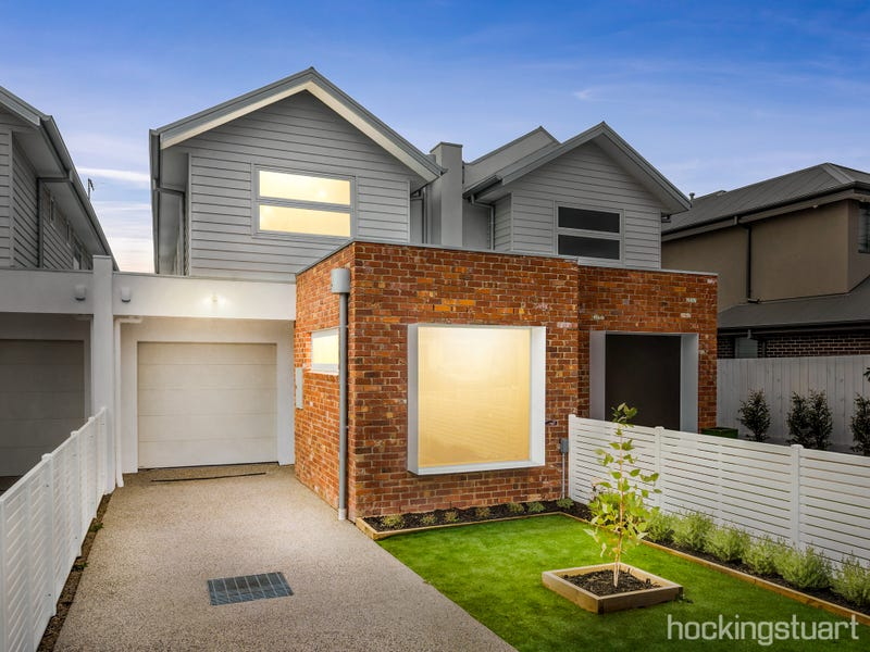 3A Andrews Street, Spotswood, Vic 3015