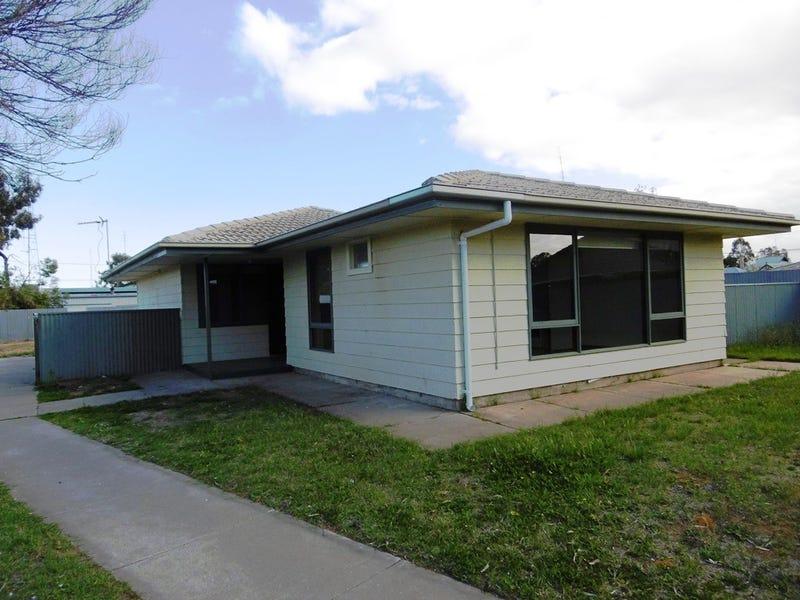 16 Taylor Court, Port Pirie West, SA 5540