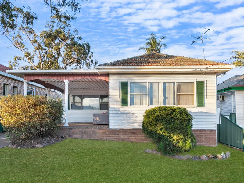 39 Wilberforce Road, Revesby, NSW 2212