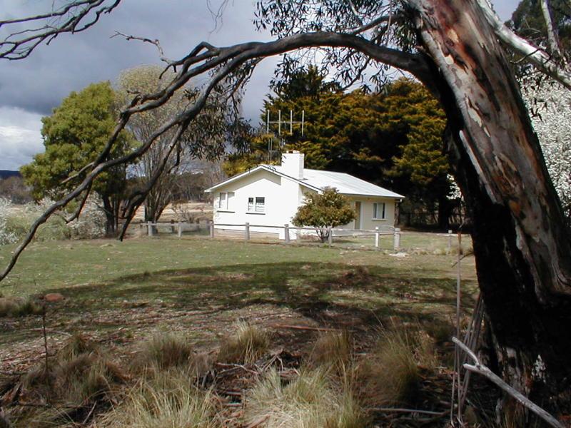 Waratah Cottage, Kybeyan, NSW 2630