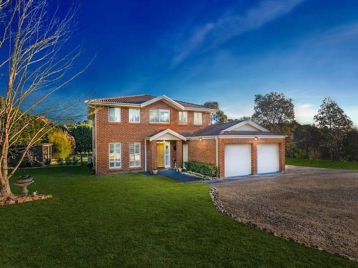11 Highland Drive, Bowral, NSW 2576