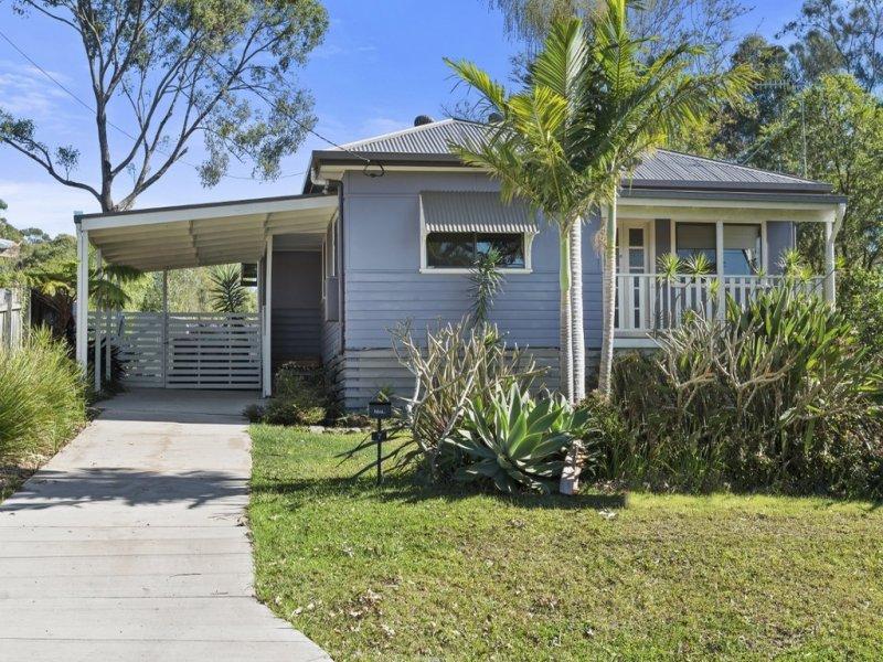 7 Pine Crescent, Sandy Beach, NSW 2456