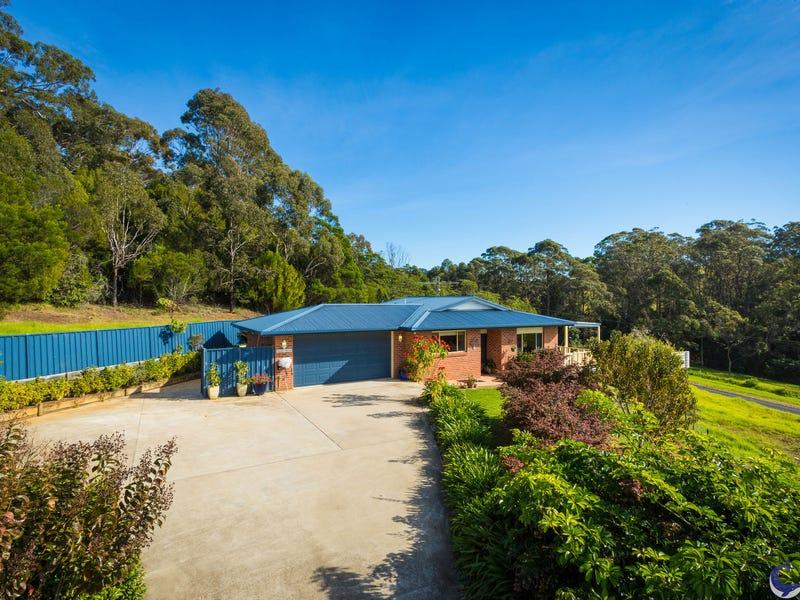 10 John Place, North Narooma, NSW 2546