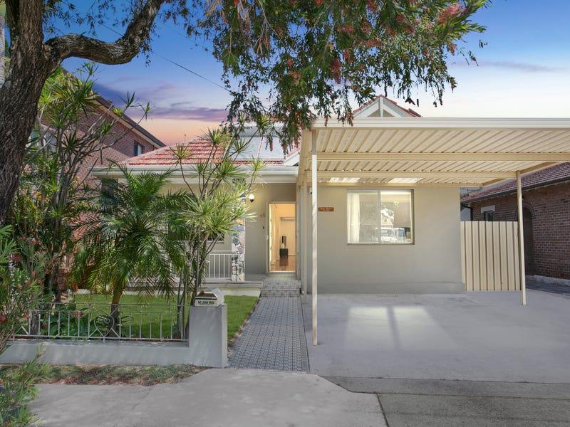 48  Gordon Street, Brighton-Le-Sands, NSW 2216