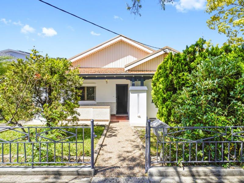 28 Lasswade Street, Ashbury, NSW 2193