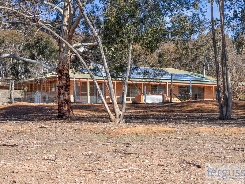 82 Collins Road, Numeralla, NSW 2630