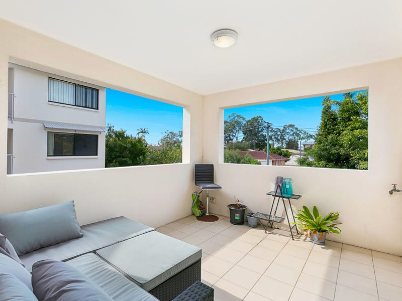 9/25 Pittwin Road North, Capalaba