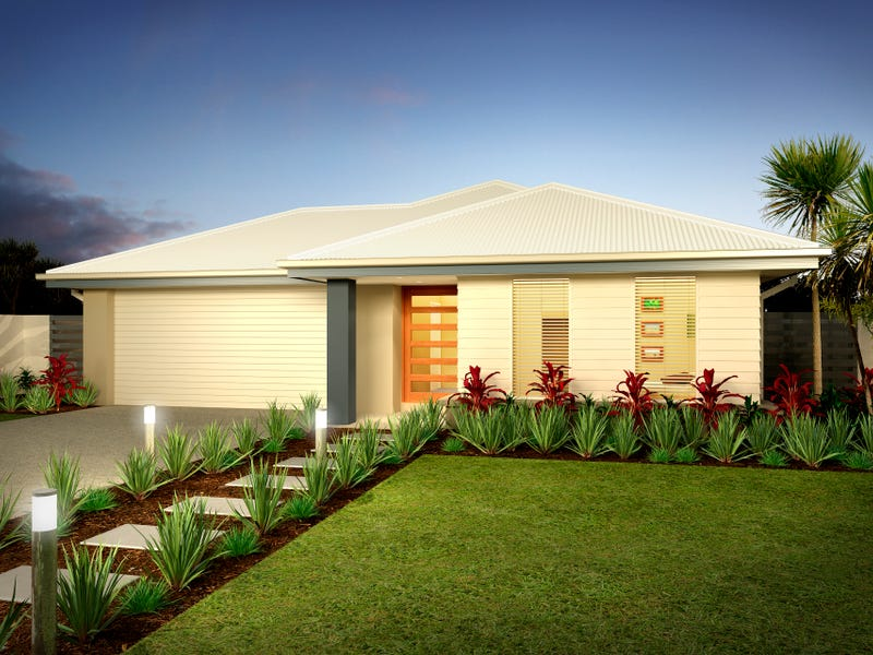 Lot 342 Kenneth Drive, Augustine Heights