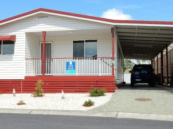 68/570 Woodburn Evans Head Road, Doonbah, NSW 2473