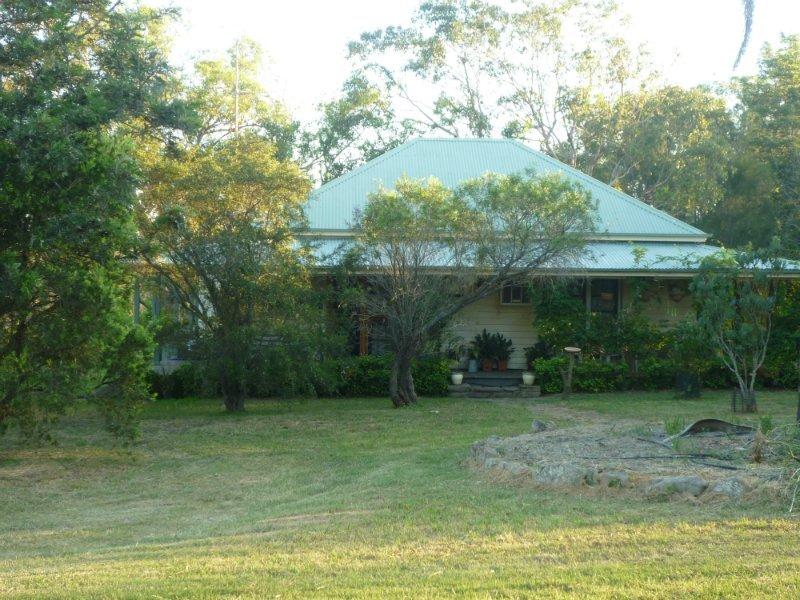210 Moreton Park Road, Douglas Park, NSW 2569