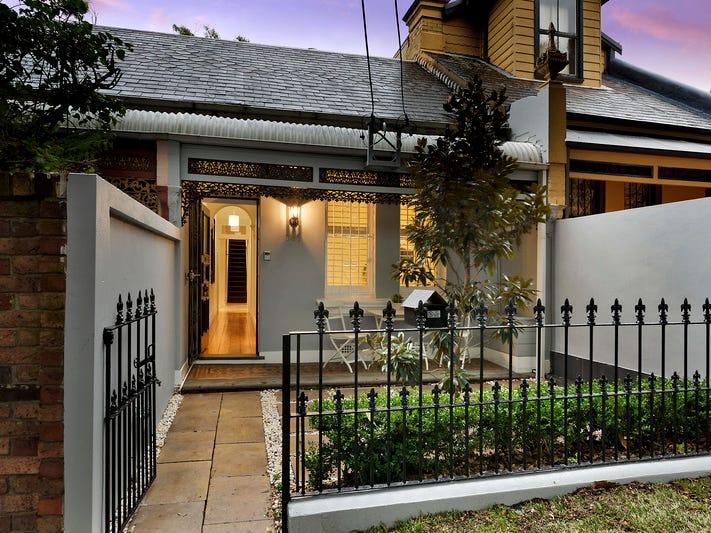 141 Newland Street, Queens Park, NSW 2022