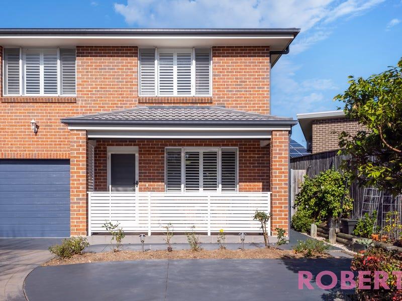 3B Forestview Way, Woonona, NSW 2517